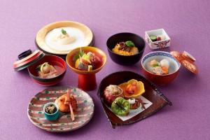 神戸11月山茶花